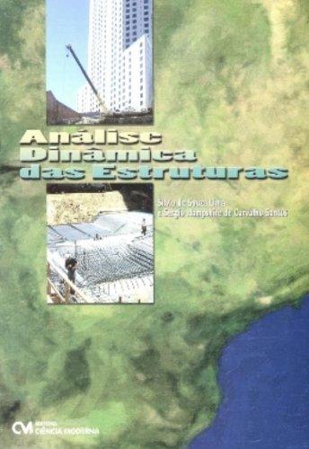 Analise Dinamica Das Estruturas