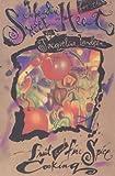 Headin' for the Sweet Heat, Jacqueline Landeen, 0966393007