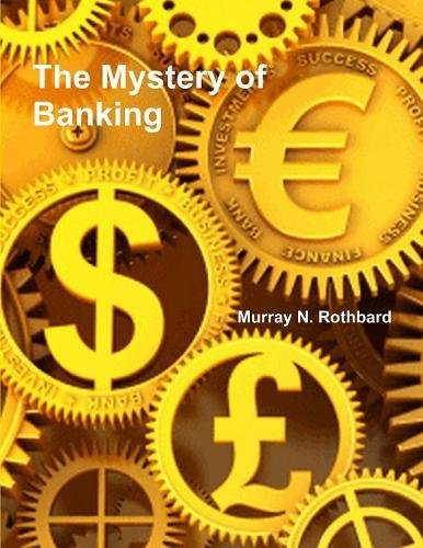 Top trend The Mystery Banking