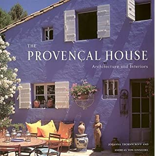 Provence style art home decoration