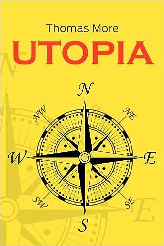 Bücher online lesen, keine vollständigen Bücher herunterladen Utopia MOBI 1936041693 by Thomas More