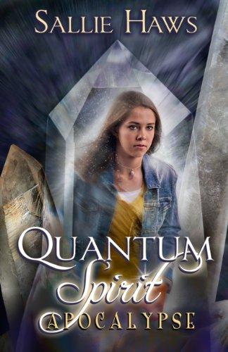 Quantum Spirit - Apocalypse