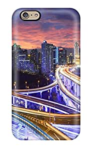 sandra hedges Stern's Shop New Style Durable Defender Case For Iphone 6 Tpu Cover(hong Kong)
