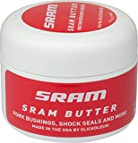 SRAM Butter Grease, 1 oz