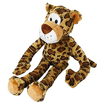 52434a0dcab2 Multipet Swinging Safari Leopard 22