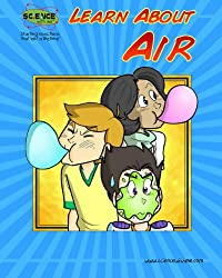 Learn About Air