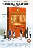 Storytelling [DVD] [2001]