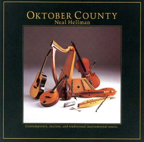 oktober-county-contemporary-ancient-and