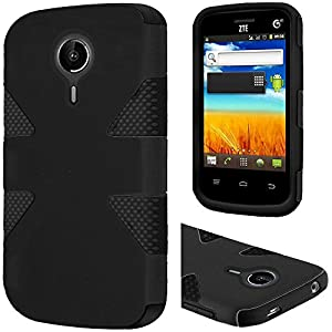 comes various zte quest price you violate