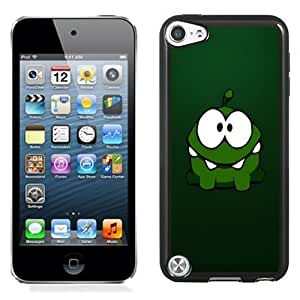 Designed For SamSung Note 2 Case Cover Cut the Rope Phone