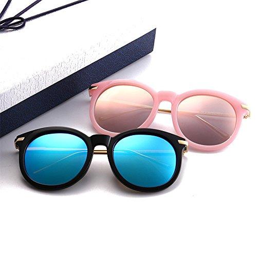 de 2018 Gafas Polvo technolog Vintage Gafas qbling Gafas Nuevas gafas En Polvo exterior gafas gafas Cuadro 7Rpwq