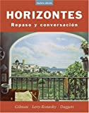 Horizontes 5th Edition