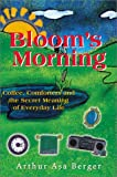Bloom's Morning, Arthur Asa Berger, 0595167500