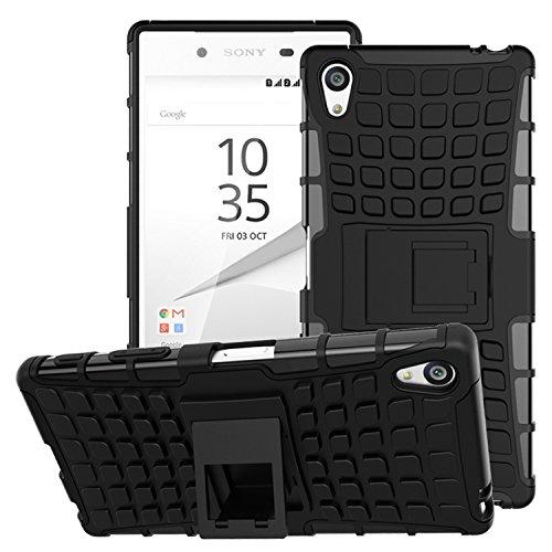 Sony Xperia Premium Case Protective
