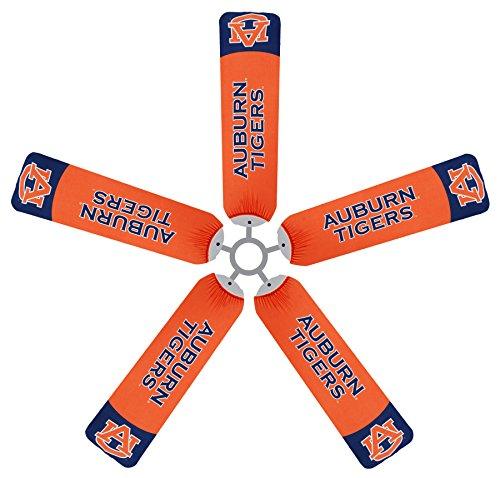 auburn ceiling fan - 9
