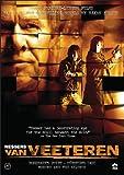 Van Veeteren: Episodes 1-3