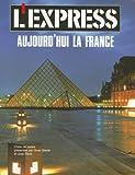 L' Express, Ross Steele and Jose Pavis, 0844212768