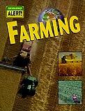 Farming, Jane Featherstone, 0817253718