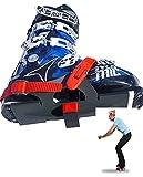 SkiA Sweetspot Trainer