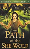 The Path of the She Wolf (Forestwife saga)