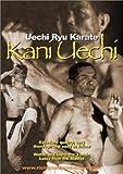 Uechi Ryu Karate's Kani Uechi - d