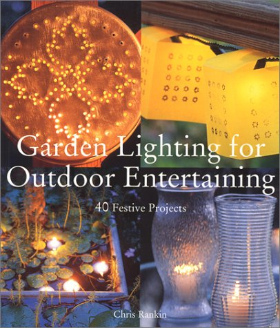 Outdoor Recreational Lighting - 1