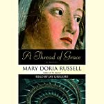A Thread of Grace | Mary Doria Russell