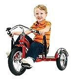Schwinn Roadster Kids Tricycle, Classic