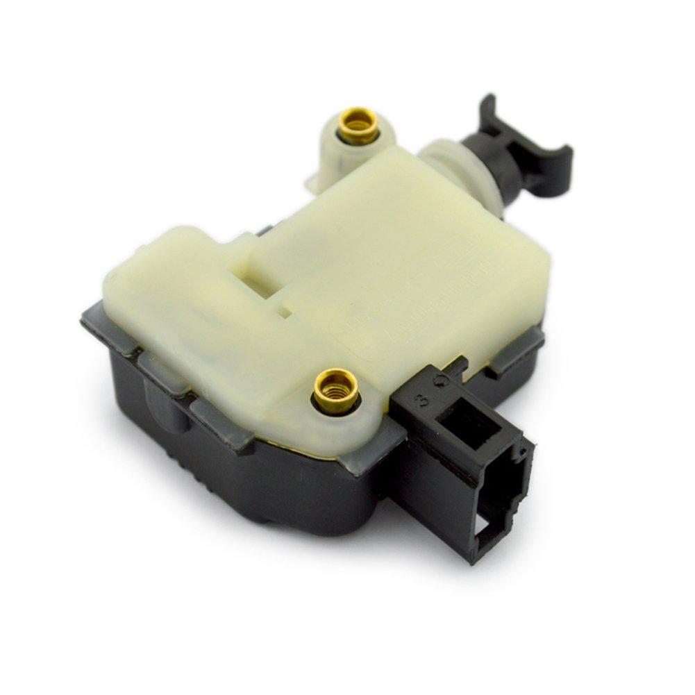 Eynpire 7137 Trunk Release Actuator For VW Volkswagen
