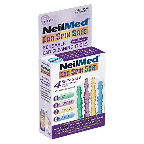 neilmed-ear-spin-safe-00625-pound