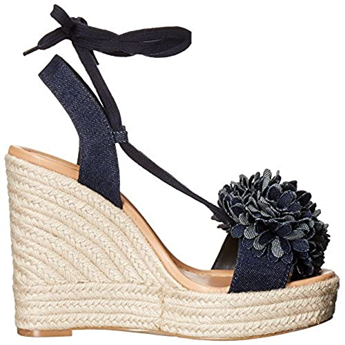 f3864fc6fc89 free shipping kate spade new york Women s Daisy Espadrille Wedge Sandal