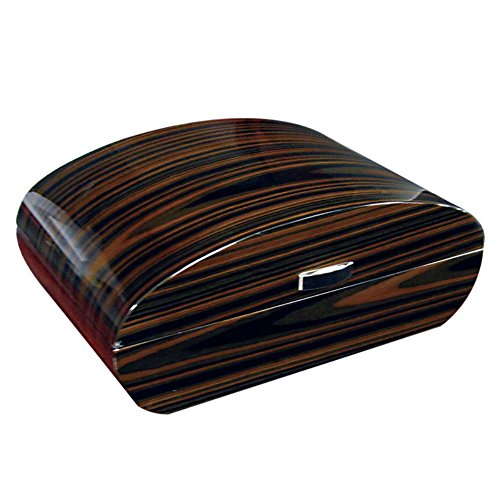 Prestige Import Group Waldorf Humidor by Prestige Import Group