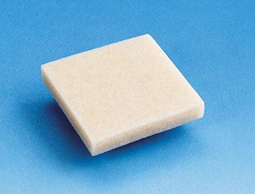 alvin-1330ae-rubber-cement-pik-up