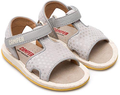 CAMPER Bicho K800187-002 Velcro Kinder