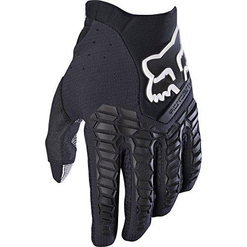 Fox-Racing-2017-Pawtector-Adult-MotoX-Motorcycle-Gloves-Black