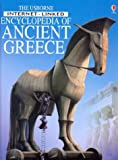 Encyclopedia of Ancient Greece (History Encyclopedias)