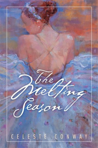 Download The Melting Season ebook
