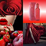 Colour Me   Red   Parfum de Toilette   Perfume