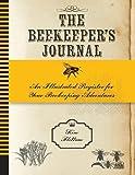 Beekeeper's Journal
