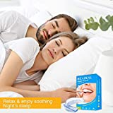 Health Professional Dental Guard - Pack of 8