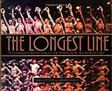 The Longest Line, Gary Stevens and Alan George, 1557832218