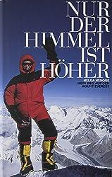 Mount Everest - Nur der Himmel ist höher