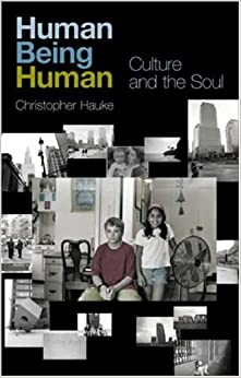 Book Human Being Human: Culture and the Soul
