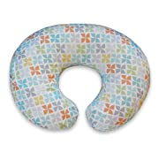 Boppy Pillow Slipcover, Classic Windmills