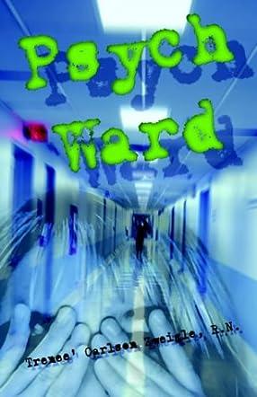 Psych Ward