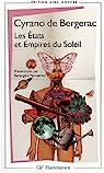 Les États et Empires du soleil par Cyrano de Bergerac