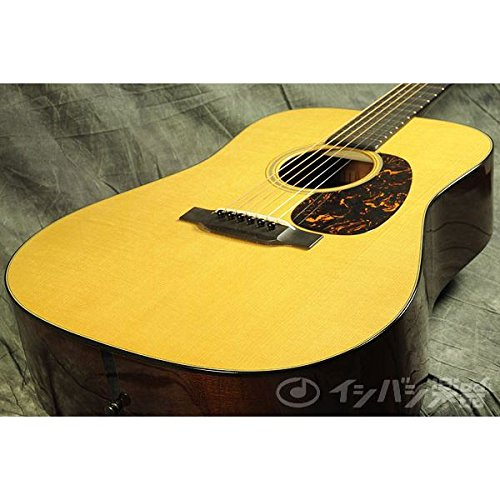 MARTIN 000-18 Authentic 1937