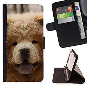 For Samsung Galaxy S5 Mini, SM-G800 Abstract Guitar Player Style PU Leather Case Wallet Flip Stand Flap Closure Cover