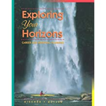 Exploring Your Horizons