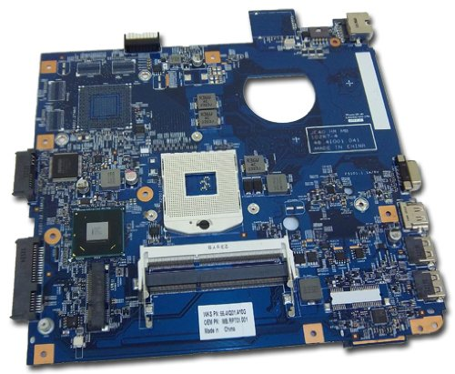 Acer-Aspire-4352-4752-Series-Laptop-Motherboard-MBRPT01001